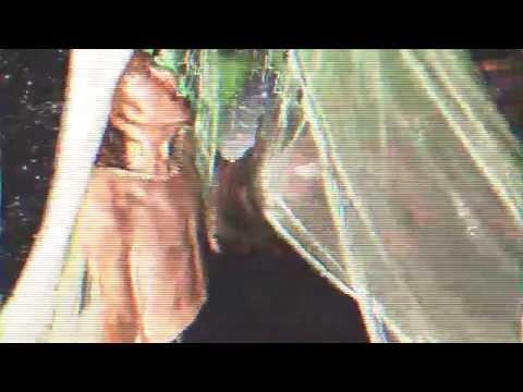 The Ex-Girlfriends Club - My Laria [Official Video] - Sun Heart Razor Burn thumbnail