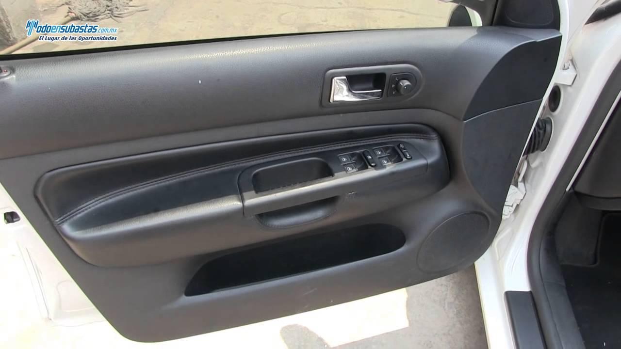 Volkswagen jetta clasico 2011