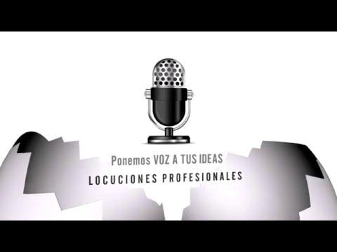 SEPARADOR DE AUDIO | JINGLES GENERICOS PARA RADIO | JINGLES RADIO