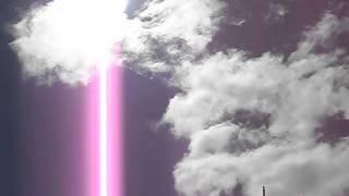 Soracá - Quinto Misterio del Rosario- Danza del Sol 05/01/2013