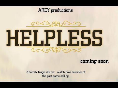 Download Helpless Thriller-Latest  Nigerian Movie 2019