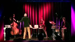 Peter Rombouts - Bye Bye Blackbird (Ruud