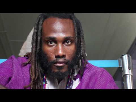 "Time For an Awakening Radio Show - Dr. Ọbádélé Kambon ""Divest from amerikkka, Invest in Afrika"""