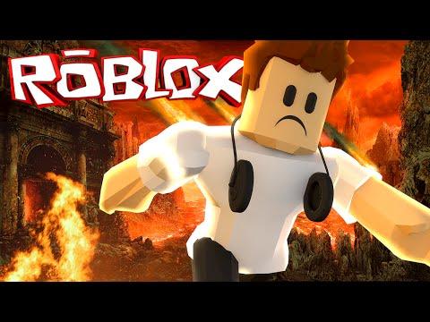 Roblox – SOBREVIVA AO TERREMOTO !! (Natural Disaster Roblox)