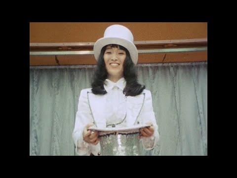 Princess Tenko - Tokusatsu appearances (1980-1987)
