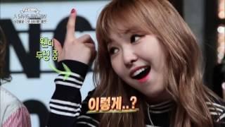 Red Velvet Funny Moments - Stafaband