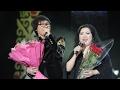 Кайрат Нуртас & Макпал Жунисова концерт