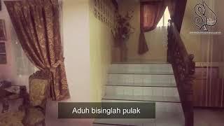 Adzmi Cemik - Magic Raya Contest 2018