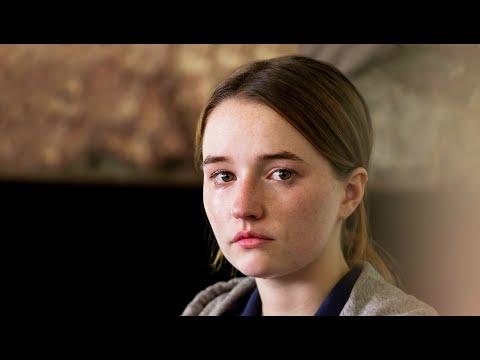 Невероятное / Unbelievable сериал 2019 года – русский трейлер
