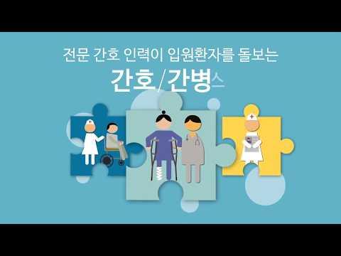 근로복지공단 병원