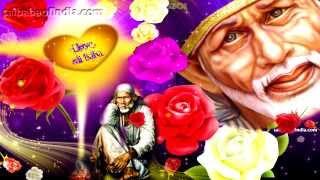 Om Jai Sree Sai Baba -mahanadhi shobana
