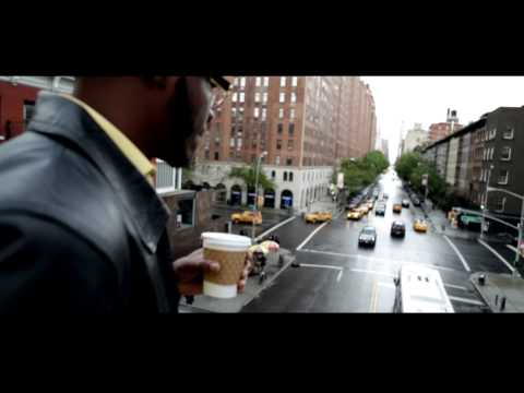 Eric Biddines - Coffee Cup [Unsigned Artist]