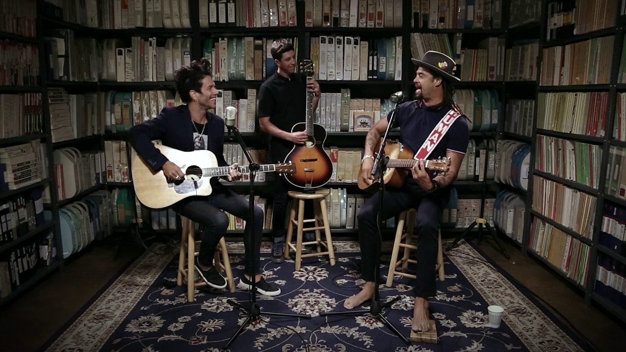 michael-franti-spearhead-summertime-is-in-our-hands-6-8-2017-paste-studios-new-york-ny-paste-magazin