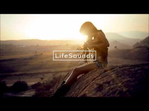 Aaron Carter - Ooh Wee (Ft. Pat SoLo)