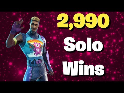 2-990-solo-wins-fortnite-live-stream