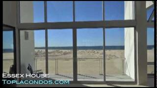 essex house marina del rey condominiums   5209 ocean front walk marina del rey ca 90292
