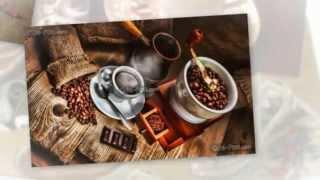 производство вкусного кофе по турецки Украина черновцы продажа кофеварок цены недорого по доступн