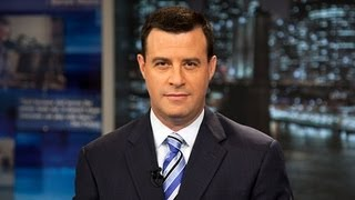 Former Fox News Reporter Comes Clean