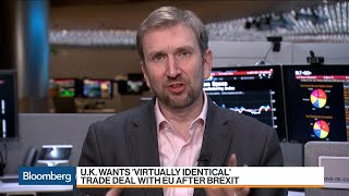 Dec.12 -- Bloomberg's Rob Hutton reports on the latest developments...