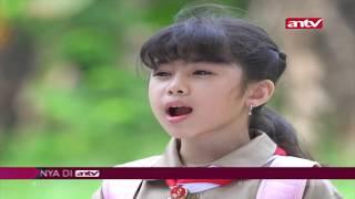 Teror Hantu Jahat! Roy Kiyoshi Anak Indigo ANTV 22 Juni 2018 Eps 27