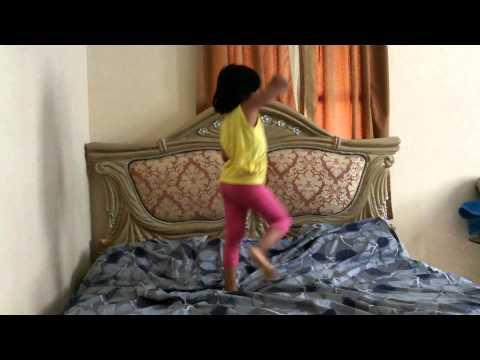 Ziah dance