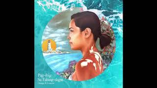 Pag-Ibig Sa Tabing-Dagat Orange Lemons Audio.mp3