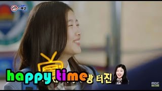 Video [Happy Time 해피타임] NG Special - 'Angry Mom' Kim Yu-jeong a gust of laughter '앵그리맘' 빵 터진 유정이! 20150426 download MP3, 3GP, MP4, WEBM, AVI, FLV Maret 2018