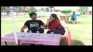 Lagu Nias Paling Sering Didengar  - HALO TODO  - Official Musik & Video