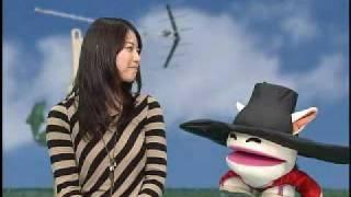 saku saku DVD Ver5.0 「御題の復習」 TOWERRECORDSver. コメント第2弾...
