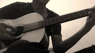 vuclip Pesan-irfan Harris (cover)