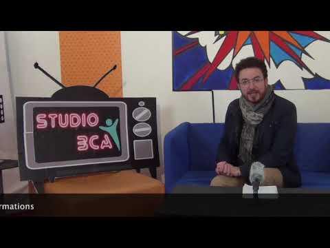 Download Studio 3CA #1
