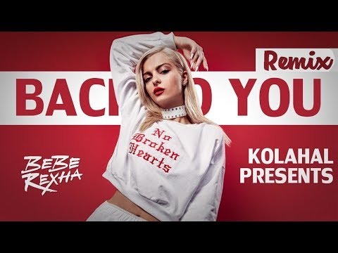 Louis Tomlinson - Back to You ft. Bebe Rexha, Digital Farm Animals | Remix | Kolahal