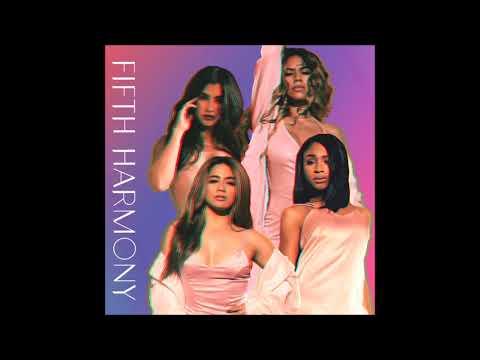 Fifth Harmony - Feel So Right (Áudio)