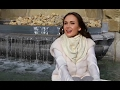 Capture de la vidéo Aida Garifullina⭐Ein Portrait Über Die Russische Sopranistin