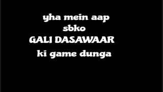 SATTA matka ki bdi game.. khelo..bai log apke liye