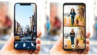 Top 5 Best Smartphone Launched In June 2018 | 4K 6 GB Ram | Upcoming Smartphones