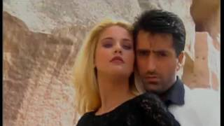 Mahsun Kırmızıgül - Sevdalıyım (1996)