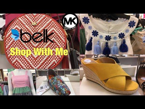 Discounts Shop With Me Shoes Handbags \u0026