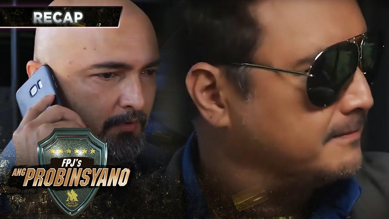 Download Samuel sabotages Armando's master plan | FPJ's Ang Probinsyano Recap