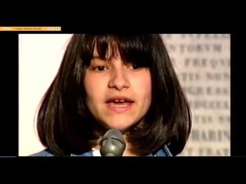 Laura Pausini-  My Story