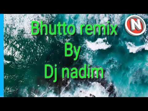 Dj Dj Dj Dj   Bhoto  Remix  By    Dj Nadim
