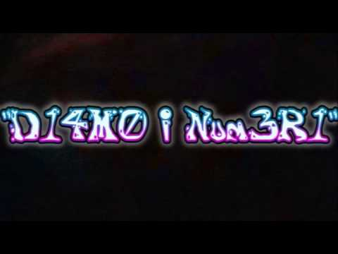 Nice2Feel.U! - Diamo i Numeri - merc.18.ago.2010