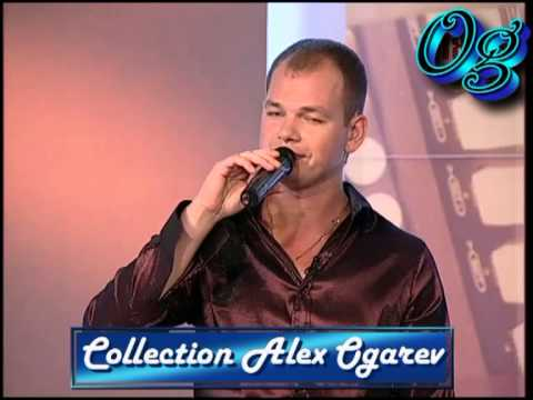 Music video Алексей Брянцев - Последнее свидание