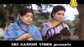 TuguTugu Elare - Best Item Kannada Songs - Ramesh Arvind