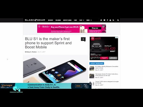 first-blu-phone-for-boost-mobile-and-sprint-unlocked-(hd)