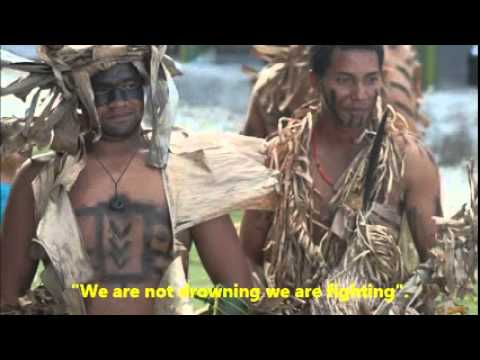 Suega, Tokelau