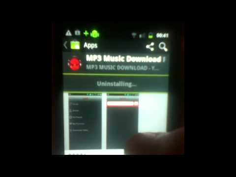 How To Get Free Music And Ringtones On Android Phones