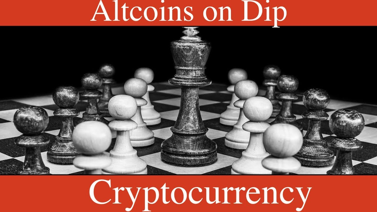BTC Cryptocurrency Altcoins + Oil + Gold + Share Markets