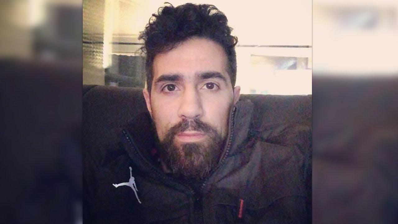 Mohamed Abou-Chaker