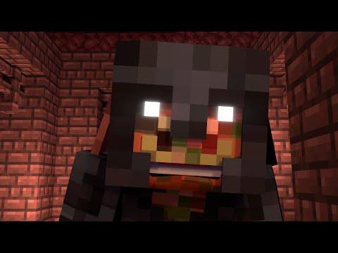 Annoying Villagers 45 Trailer - Minecraft Animation
